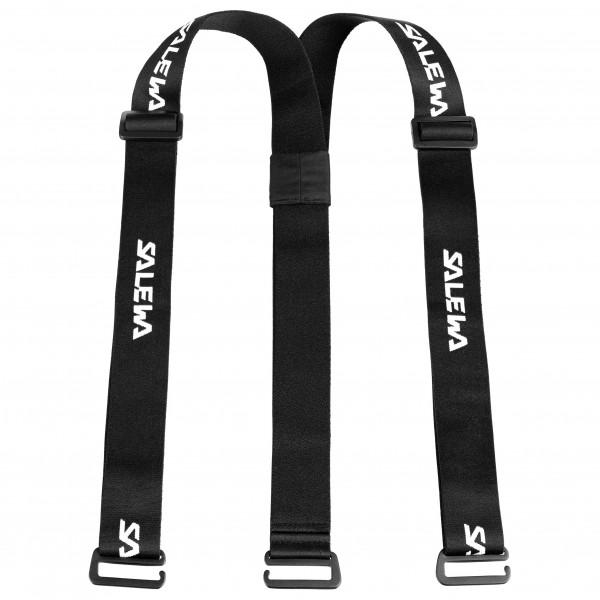 Salewa - Salewa Suspenders - Hosenträger