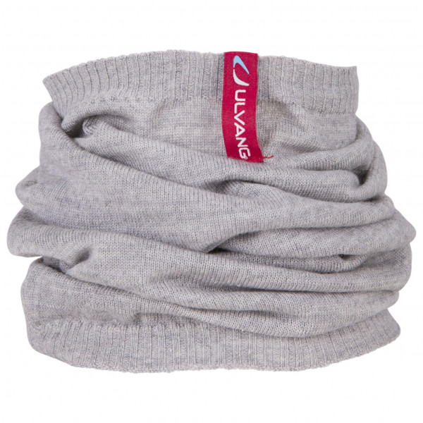 Ulvang - Rim Headover - Tube scarf
