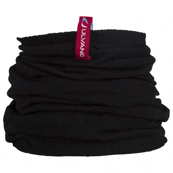 Ulvang - Rim Headover - Neck warmer