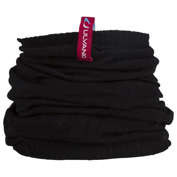 Ulvang - Rim Headover - Tørklæde