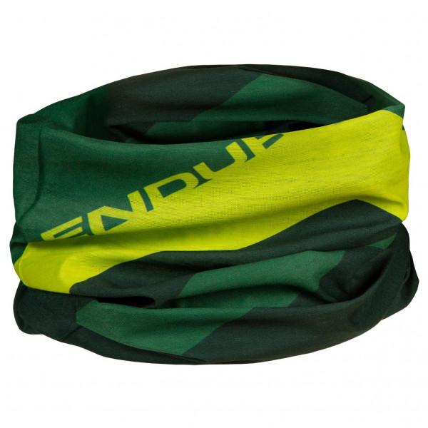 Singletrack Multitube - Tube scarf