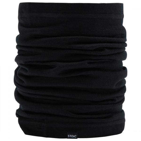 Stoic - Merino150 HeladagenSt. Neckwarmer - Tube scarf