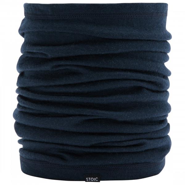 Stoic - Merino150 BjoernenSt. Neckwarmer - Tube scarf
