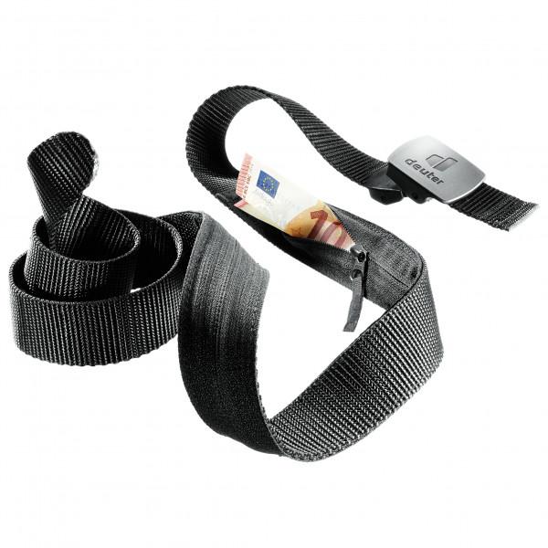 Deuter - Security Belt - Gürtel