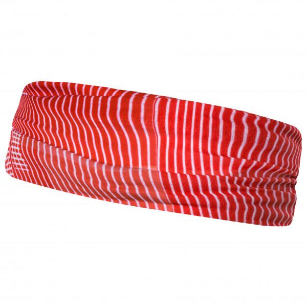 Multifunctional Tube - Tube scarf