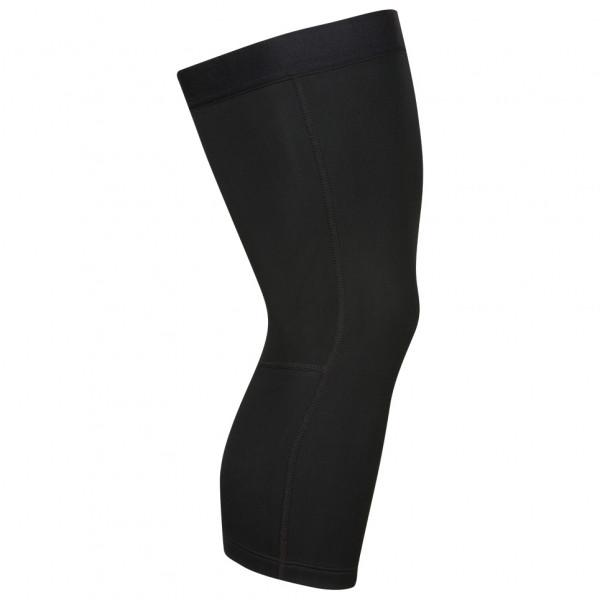 Pearl Izumi - Elite Thermal Knee Warmer - Irtolahkeet, polvenlämmittimet