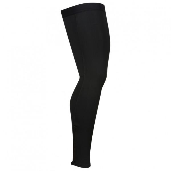 Elite Thermal Leg Warmer - Leg warmers