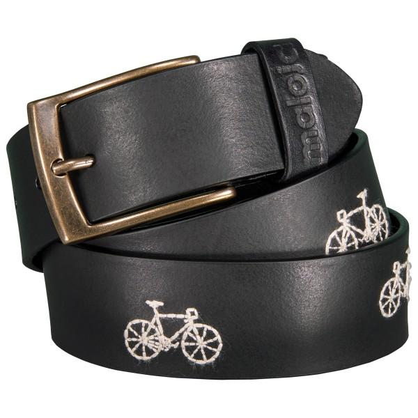BruschM. - Belt