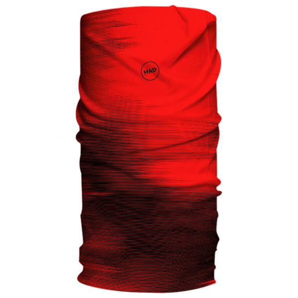 Next Level - Tube scarf