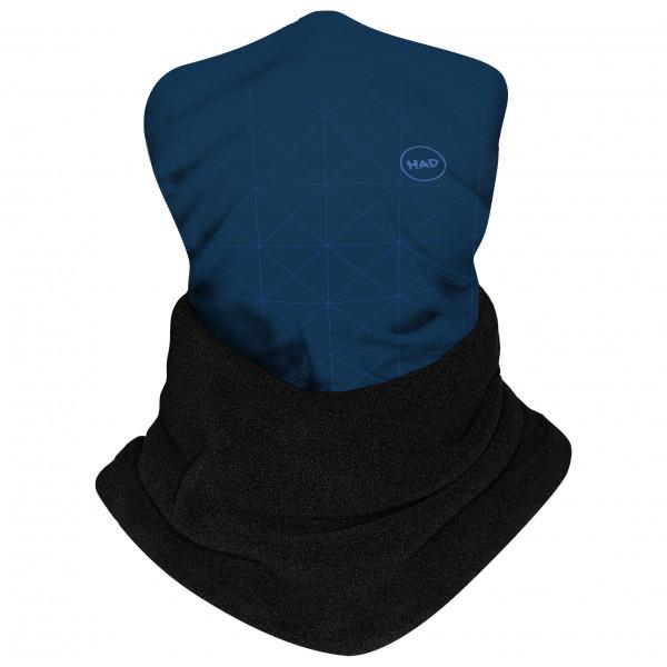 Viral Off Fleece - Tube scarf