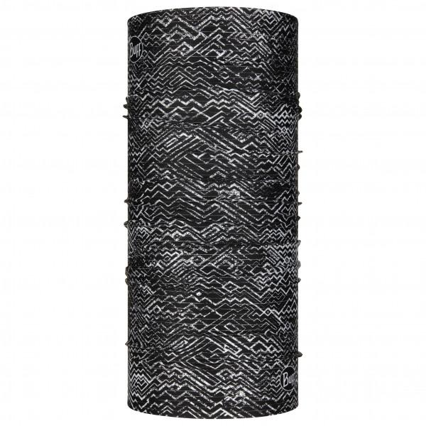 Coolnet UV Halstuch - Tube scarf