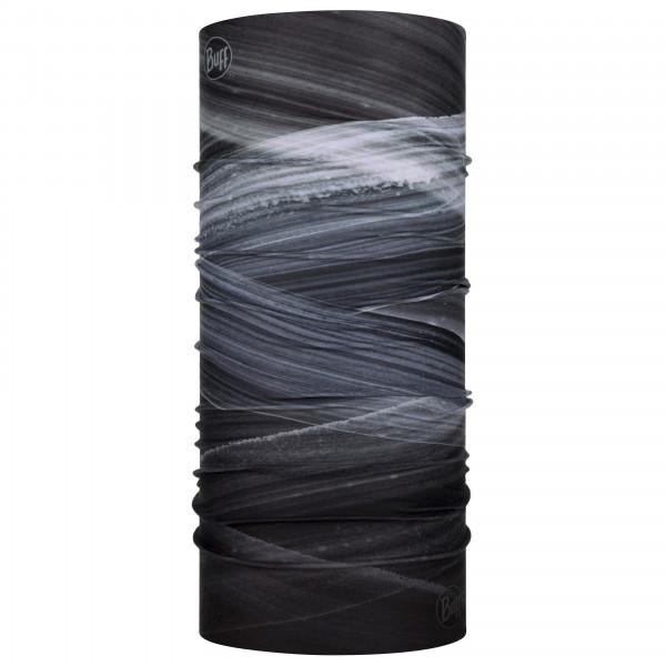Original - Tube scarf