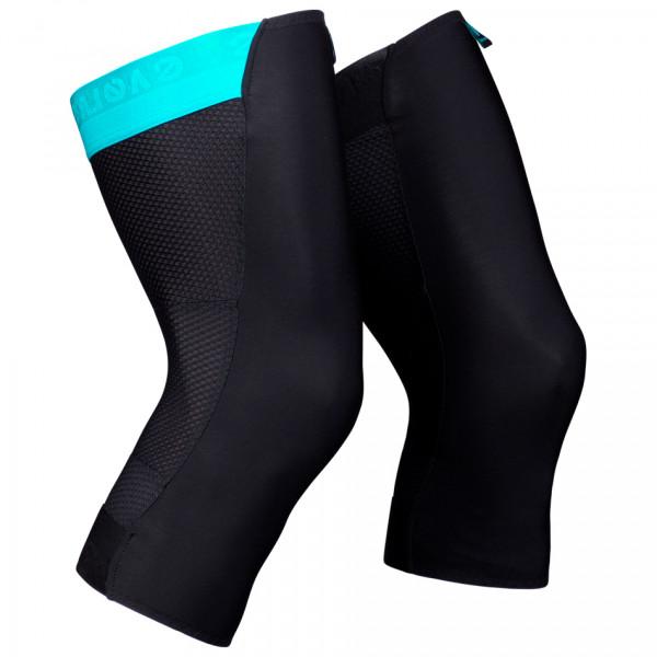 Tech Knielinge - Knee sleeves
