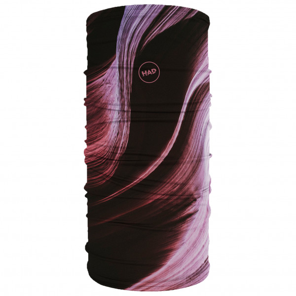 HAD UV - Tube scarf