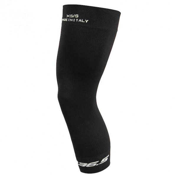 Sun&Air Knee Cover - Knee sleeves