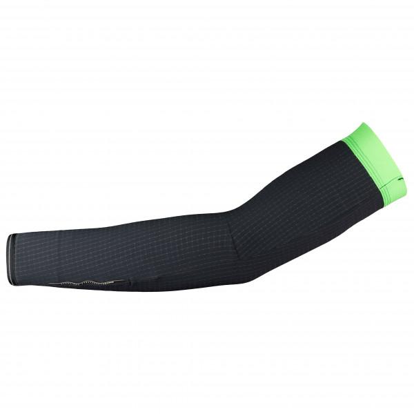UV-Armlight - Arm warmers