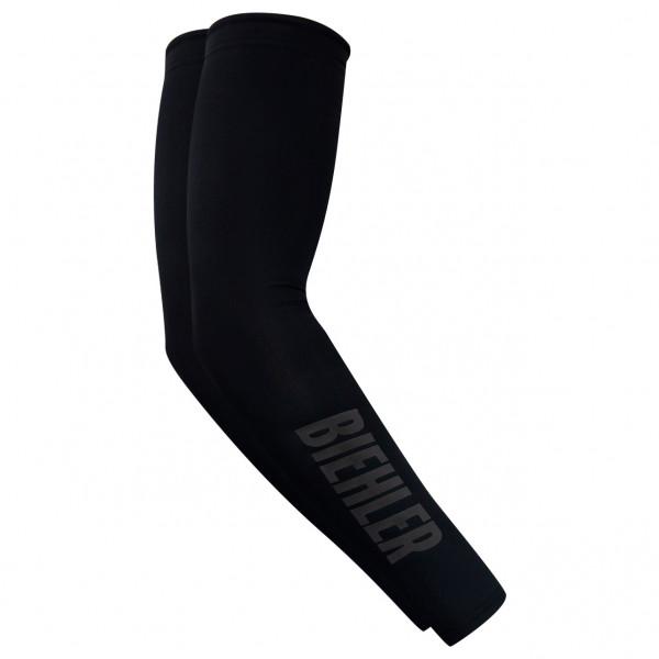 Biehler - Performance Arm Warmers - Arm warmers