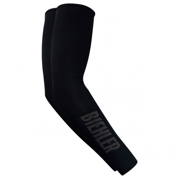 Biehler - Performance Arm Warmers - Armvarmere
