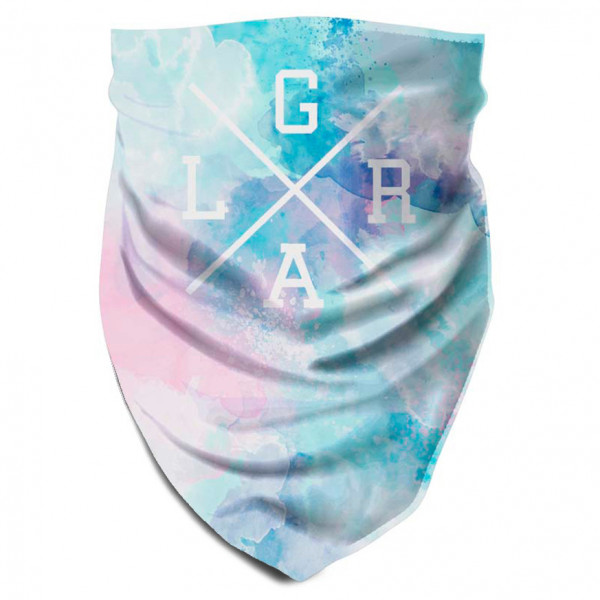 Tube Scarf - Tube scarf