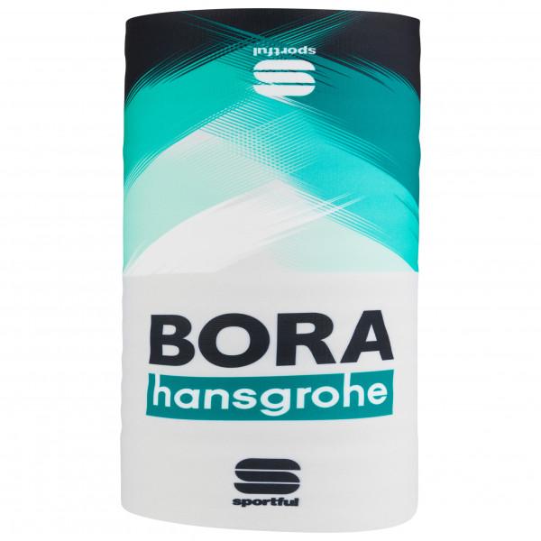 Bora Hansgrohe Neckwarmer - Scarf
