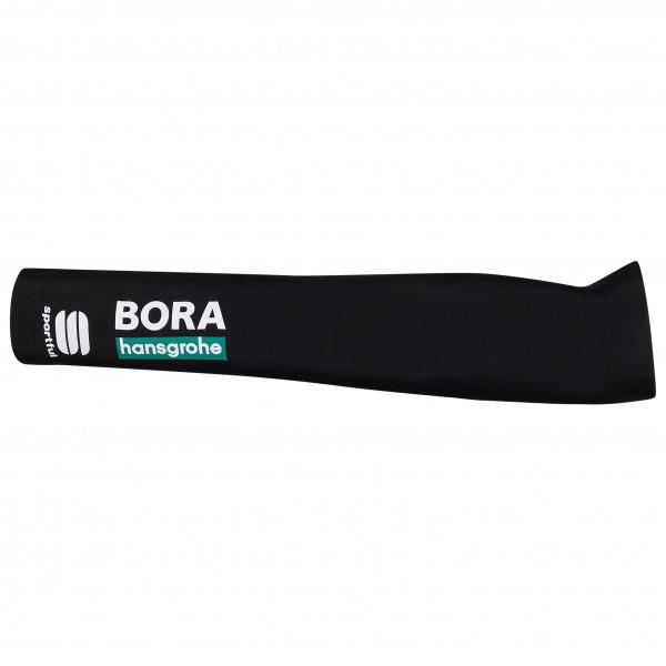 Bora Hansgrohe Pro Team Armwarmers - Arm warmers