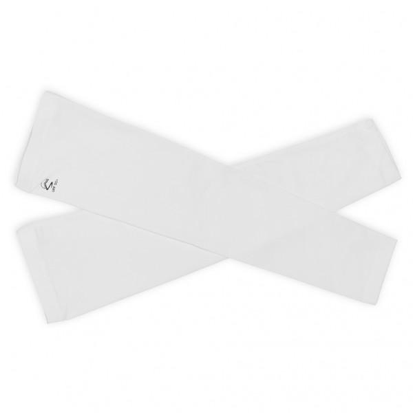 Sunday Afternoons - UV Shield Cool Sleeves - Käsivarsien lämmittimet