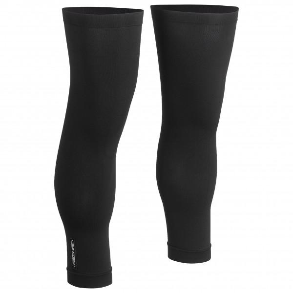 Knee Foil - Knee sleeves