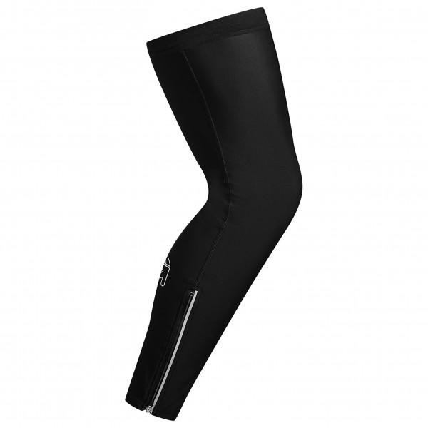 Beinlinge - Leg warmers
