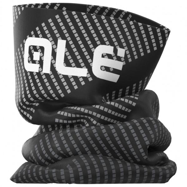 Alé - Tak Wool Thermo Tubular Headgear - Halstuch