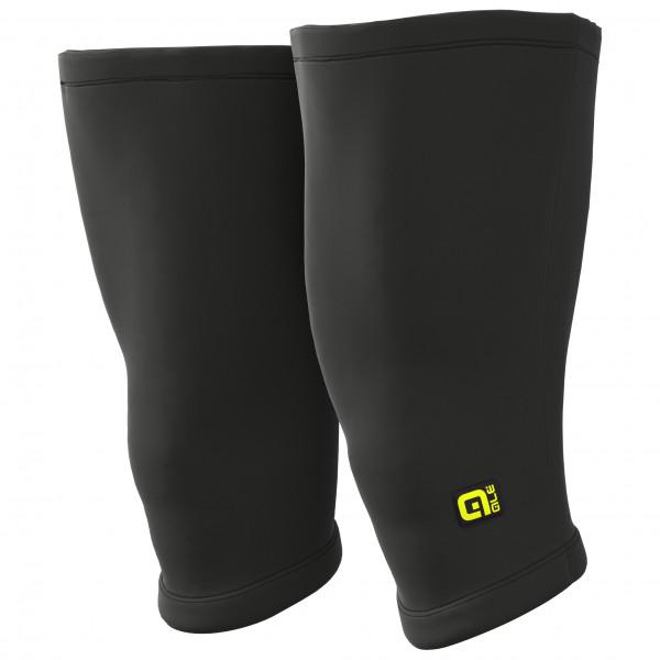 Termico Kneewarmers - Knee sleeves