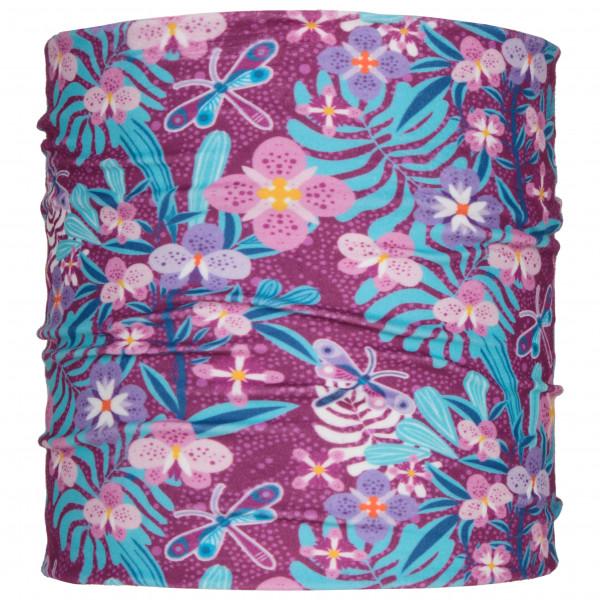 Women's Catalina Estrada Premium Scarf - Neckerchief