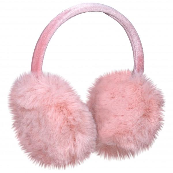 maximo - Kid's Ohrenschützer