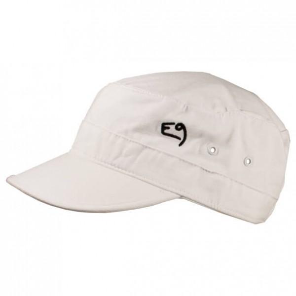 E9 - Fidel - Military Cap