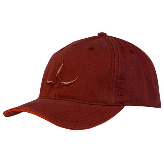 Prana - Signature Cap