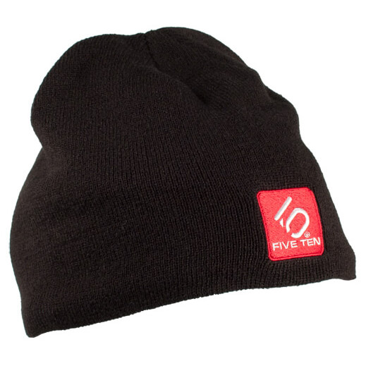 Five Ten - Beanie Five Ten