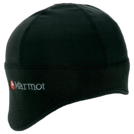 Marmot - Helmet Liner