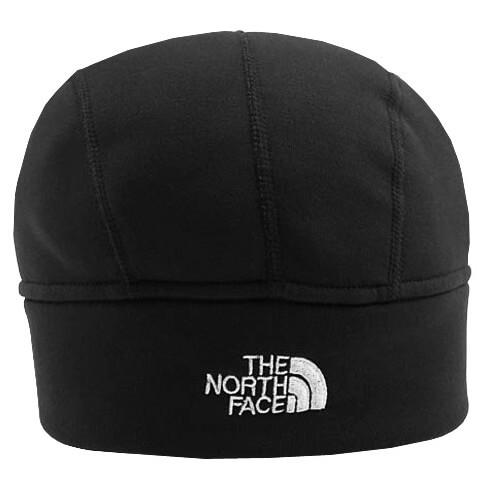 The North Face - Ascent Beanie - Fleecemütze