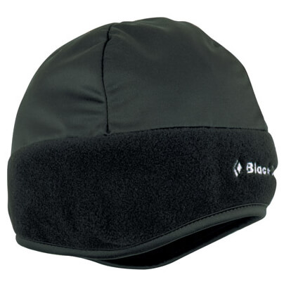 Black Diamond - Skull Cap