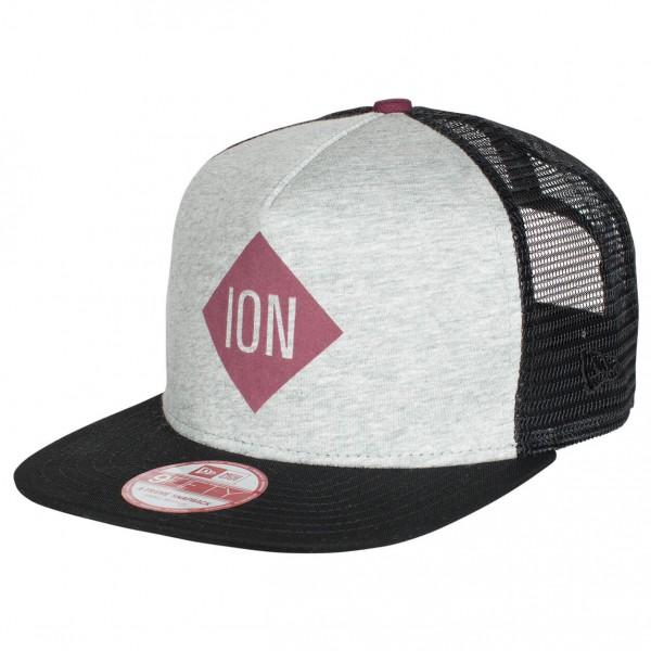 ION - Cap Scrub - Casquette