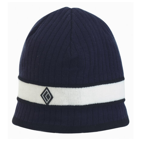 Black Diamond - Eddie Ski Hat