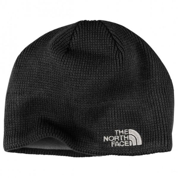 The North Face - Bones Beanie