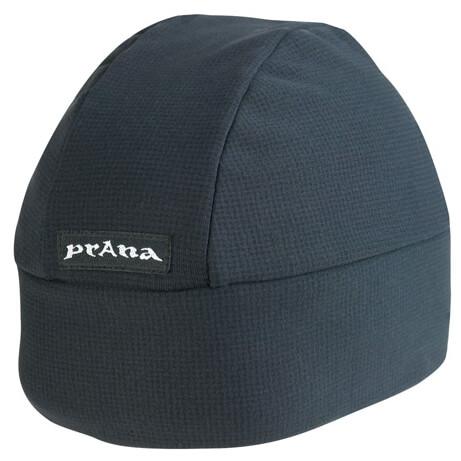 Prana - Windpro Beanie