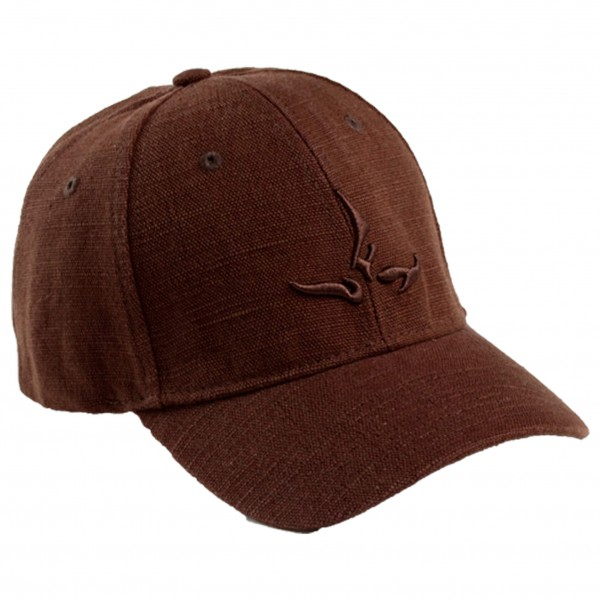 Prana - Hemp Signature Cap