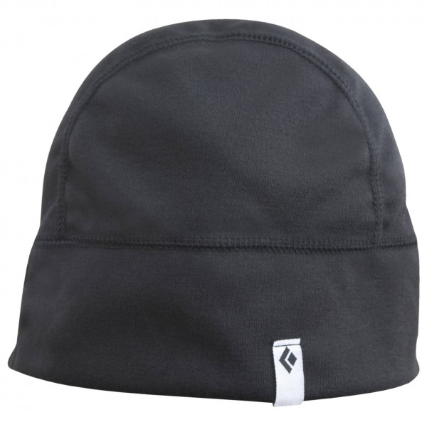 Black Diamond - Skully Beanie