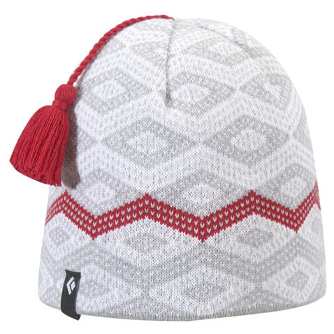 Black Diamond - Zigzag Hat