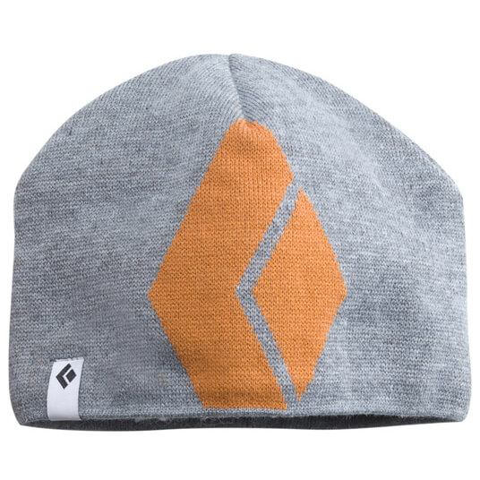 Black Diamond - Icon Beanie