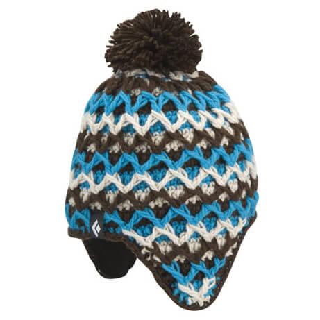 Black Diamond - Reef Hat