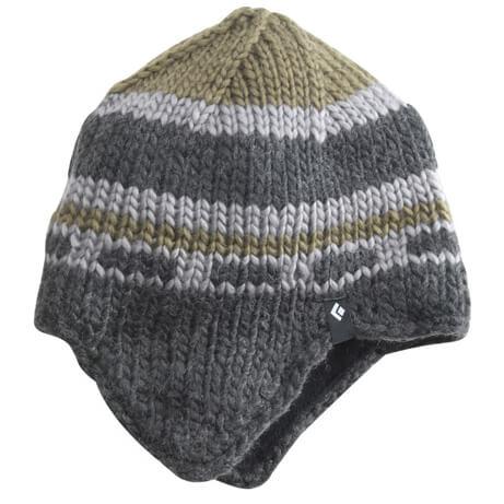 Black Diamond - Peruvian Hat