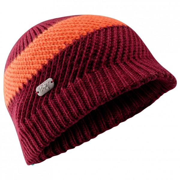 Arc'teryx - Billi Brim Hat