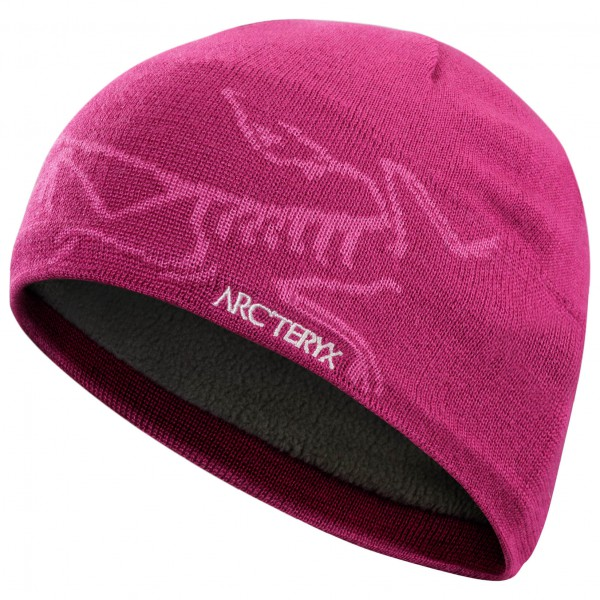 Arc'teryx - Bird Head Toque